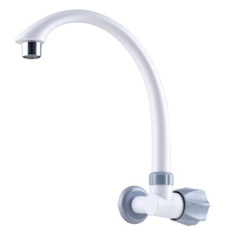 plastic bathroom taps construction sanitary ware bathroom faucets faucet sealed