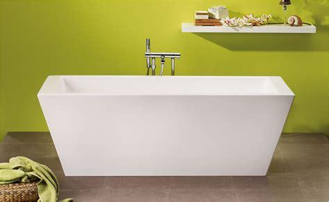 Badewanne Montieren by Ratgeber Badewannen Die Richtige Badewanne Ausw 228 Hlen Mit