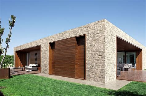 piastrelle muro pietra rivestimenti per muri esterni rivestimenti