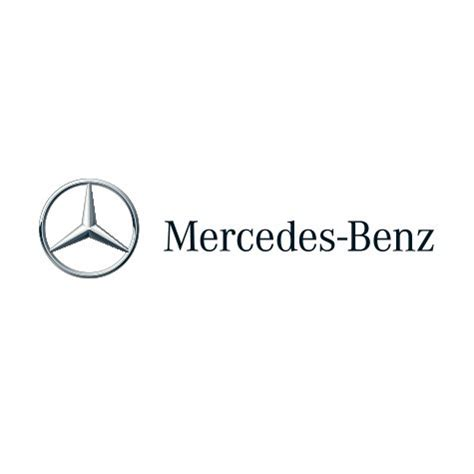 Android Auto For Mercedes Benz