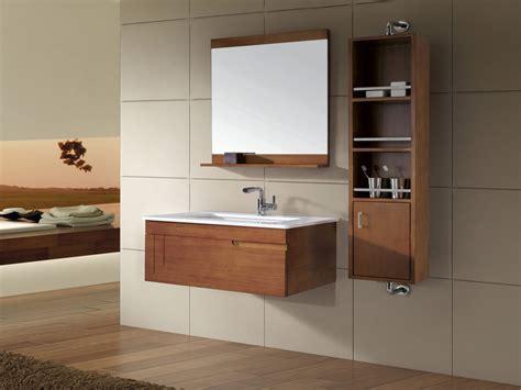 Floating Bathroom Vanity In Modern Design For Your Lovely Bathroom Vanities Modern Style