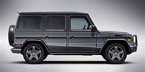 Jeep Mercedes Image Gallery Mercedes Jeep