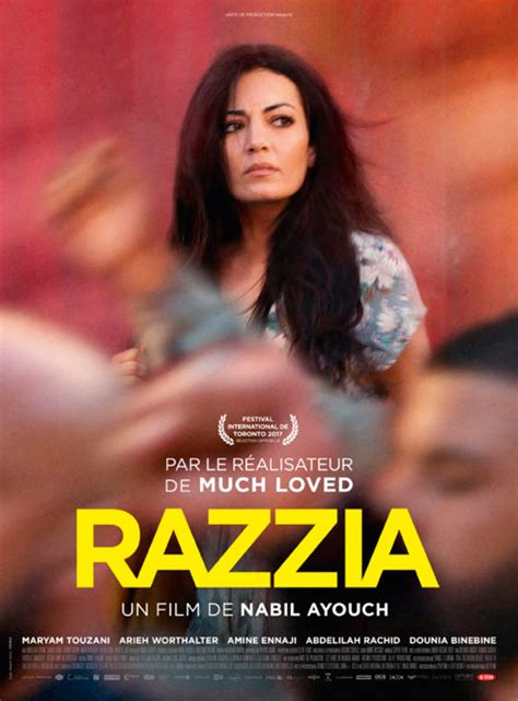 film razzia nabil ayouch streaming complet razzia streaming vf film complet hd
