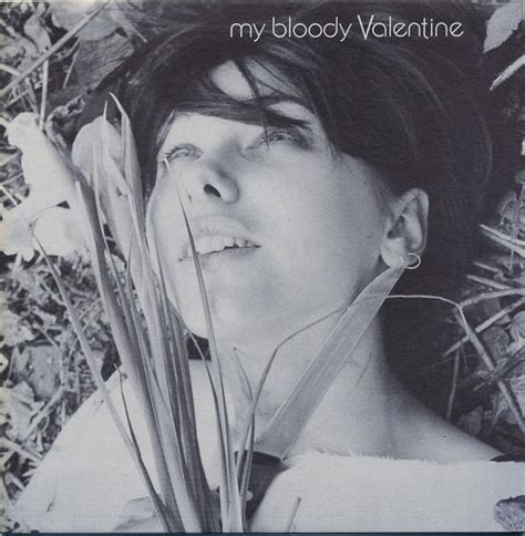 my bloody ep my bloody ep s 1988 1991 part 1 sembl