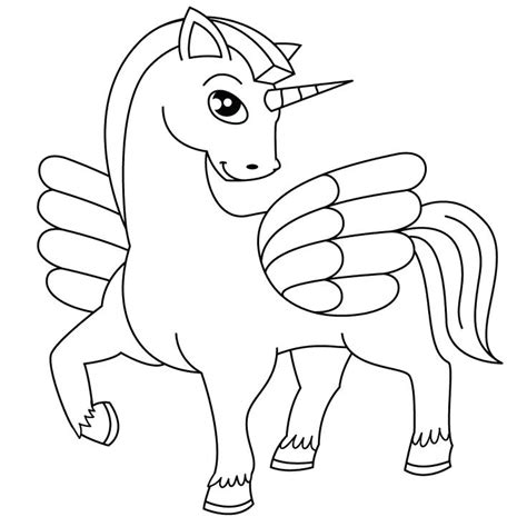 crayola coloring pages horses coloring little pony