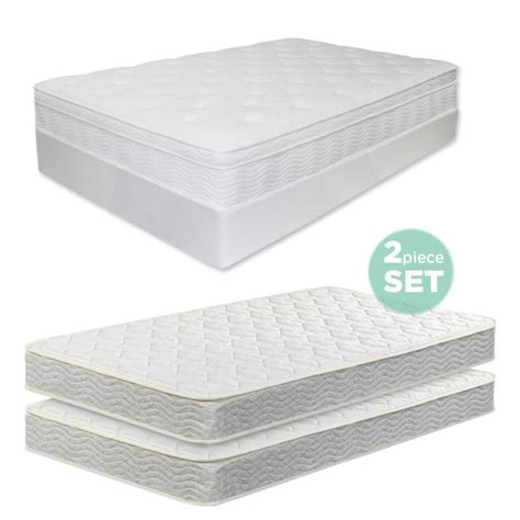 Discount Mattress Toppers by All Mattresses Mattress Toppers Gtm Discount General
