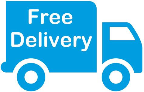 Free Up by Free Delivery Only Works If Customers Come To The Store To