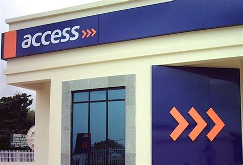 access bank access bank posts n26bn profit after tax in q1