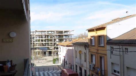 alquiler pisos valles oriental piso de alquiler en montorn 200 s del vall 200 s zona centre
