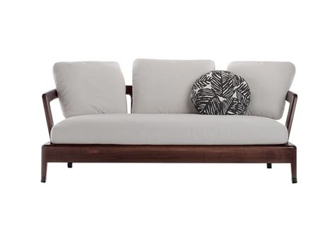 sofa virginia virginia outdoor minotti sofa milia shop