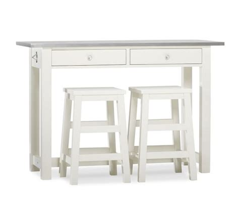 console table height bar height console table sosfund