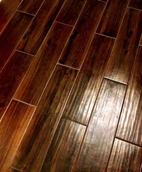 17 Best images about flooring ideas on Pinterest