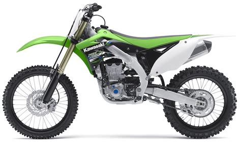 types of motocross bikes different types of dirt bikes carburetor gallery