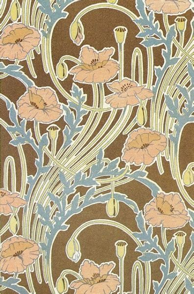 design art nouveau patterns designs art nouveau pattern pattern design art