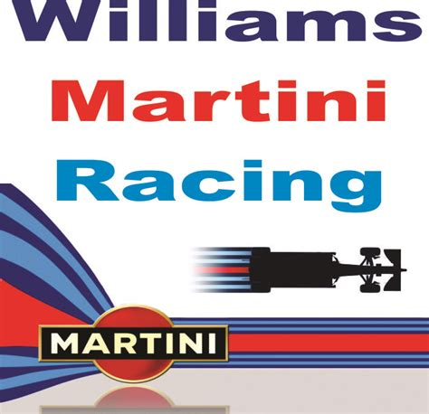 martini logo martini racing logo www imgkid com the image kid has it