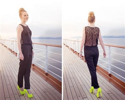 what to wear alaska cruise formal alaska cruise formal night outfit style pinterest