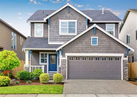 lasting house siding exterior cover your exterior with cement fiber siding for