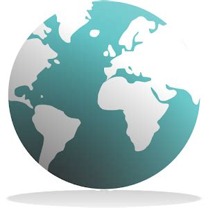 download world map google play softwares aozyc2gfp3cm