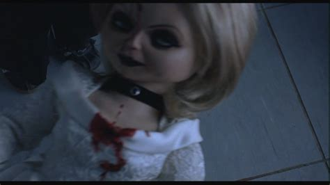 the best of horror films chucky seed of chucky horror movies image 13740995 fanpop