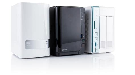best nas for home use best nas drives 2017 reviews for home use media more