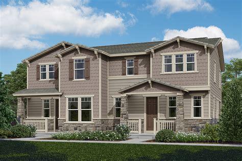 100 front view oakwood house model ideas modern