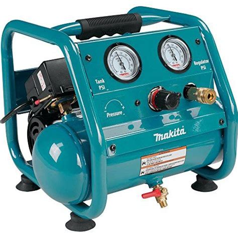 where can you find the maximum horsepower for your boat 1000 images about air compressors for sale deals