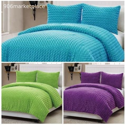 Beddings And Duvets Teal And Purple Bedding Teal And Purple Bedding Sets