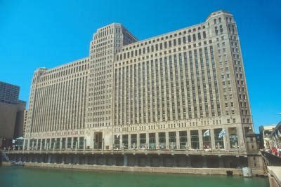boat tours in chicago today architecture tour boats in chicago usa today