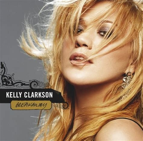 because of you kelly clarkson kelly clarkson because of you