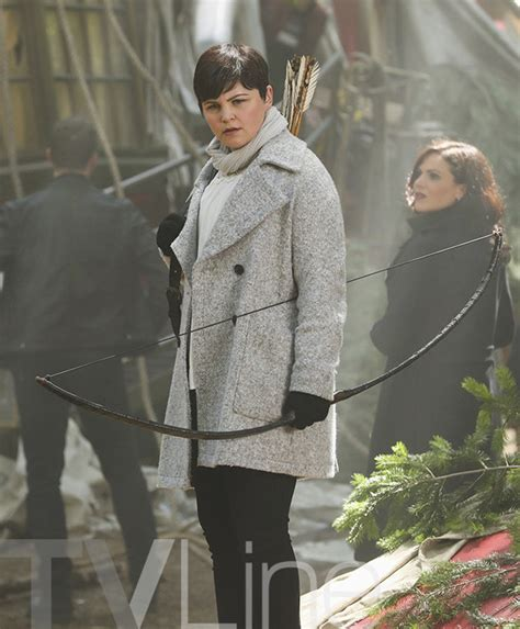 photo once upon a time season 6 snow white haunted by