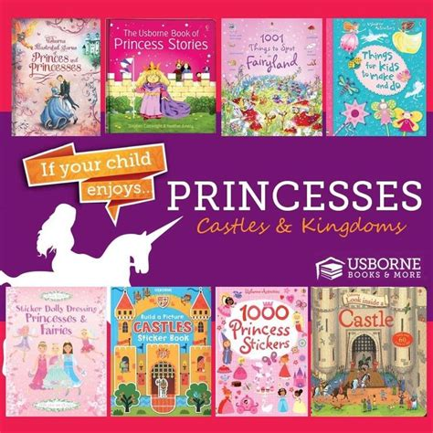 walk it princess books 56 best images about my usborne book addiction on
