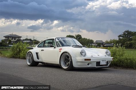 porsche 964 rwb porsche 964 rwb pixshark com images galleries with