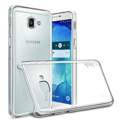Harga Clear Holder A3 jual imak ii ultra thin samsung galaxy