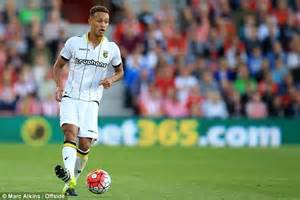 chelsea young players chelsea youngster lewis baker encourages english players