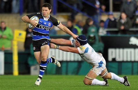 Bath Rugby Bath Rugby Why Not Enjoy It In Style Tucking