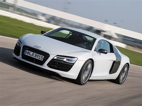 how much is a 2012 audi r8 audi r8 v8 specs 2012 2013 2014 2015 autoevolution