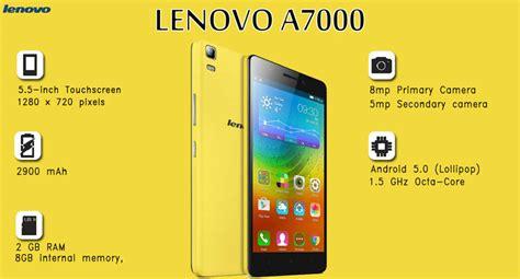 Lenovo A7000 Kuning tips on xiaomi redmi note hal yang harus diperhatikan ikurniawan