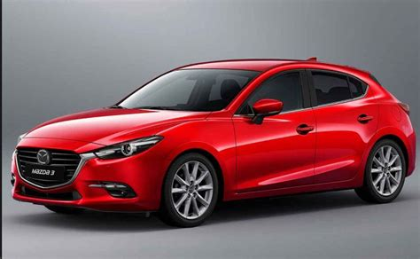 mazda company best 20 mazda 3 hatchback ideas on