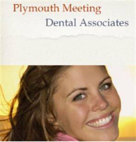 plymouth meeting dentist plymouth meeting dental associates plymouth meeting pa