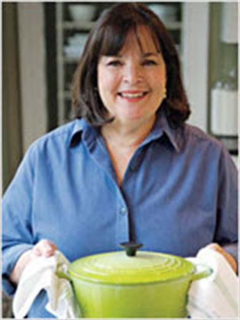ina garten tv schedule art in the studio march 2009