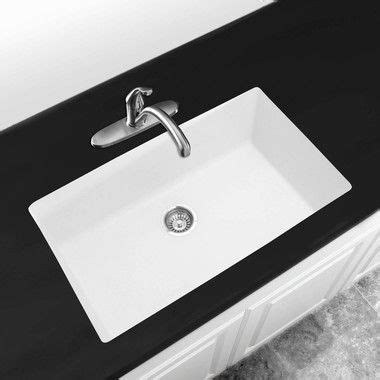 17 best images about blanco sink on safety