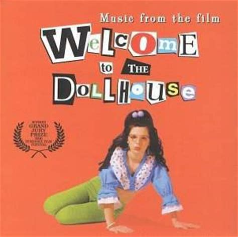 doll house film download welcome to the dollhouse movie for ipod iphone ipad in hd divx dvd or watch