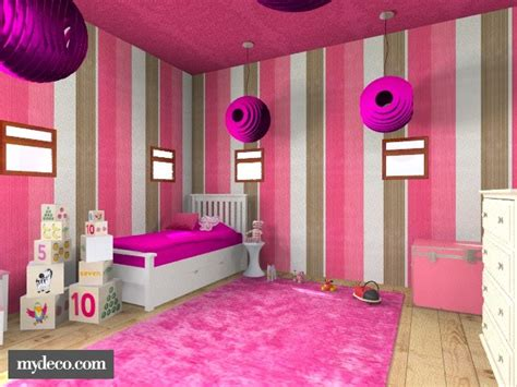 5 year old bed 4 year old girl bedroom ideas