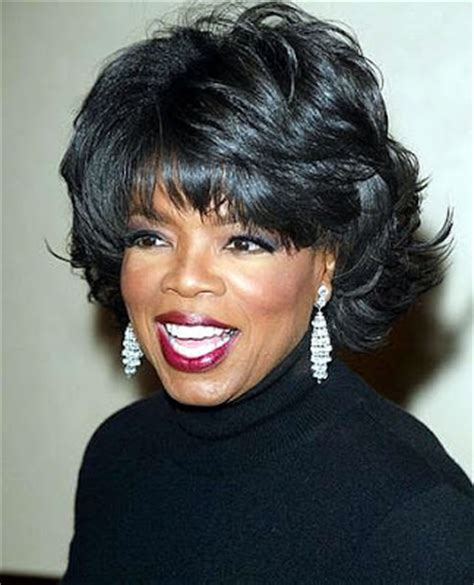 biography of oprah winfrey wallpaper world oprah winfrey biography photos