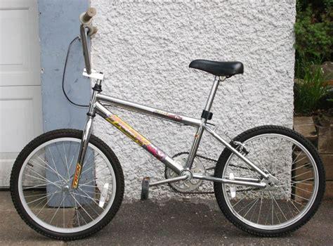 Vintage TREK SubDude BMX Bike. Chrome Frame Femco Rims ... Diamondback Bicycles