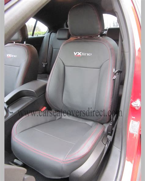 vehicle seat cushions in sri lanka opel insignia sri seat covers car seat covers direct