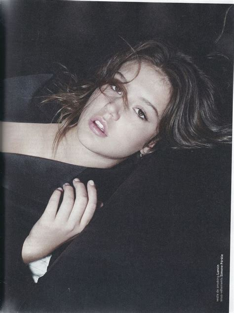 adele exarchopoulos tattoo 194 best wonderfull exarchopoulos images on