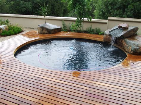 small swimming pool designs small swimming pool design ideas quotes