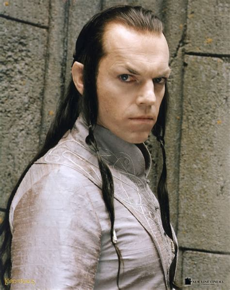 lord of the rings elrond elrond lotr quotes quotesgram