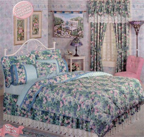 ashbourne bedding  laura ashley bedding bed comforters blanket